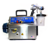 17P532 Турбинная установка HVLP TurboForce II 9,5 PROCONTRACTOR GRACO
