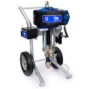 Xtreme King XL90-145 GRACO